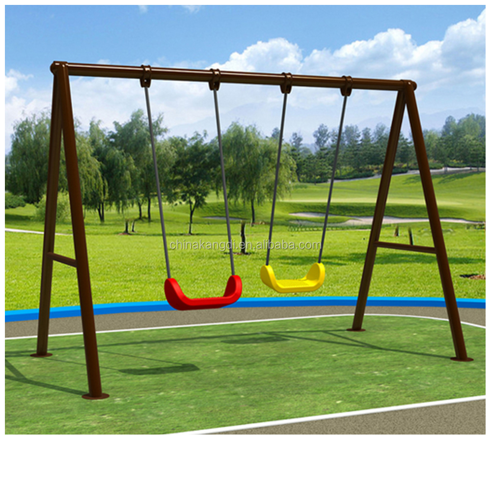 playsets backyard sets discovery swing tower main products set metal power