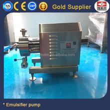China inline homogenizer pump wholesale 🇨🇳 - Alibaba