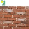 LC Payment Hot Selling 3D Wall Panels Artificial Stone & Brick Veneers For Exterior Decorative Stone Walls