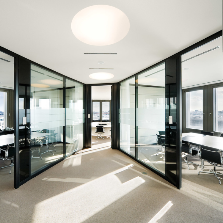 Interior Partition office interior design office partition, office interior design