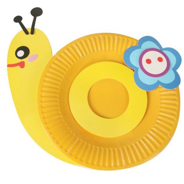 Kids DIY craft make your own paper plate  sc 1 st  Alibaba & Kids Diy Craft Make Your Own Paper Plate - Buy Kids Diy CraftPaper ...