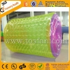 New PVC water wheel inflatable water roller TW591