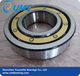 i Heavy Duty Deep Groove Ball Bearing 6328 M C3 with Brass Cage for Concrete Mixer