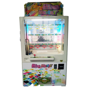 High Quality Prize Key Master Vending Machine Key Master ...