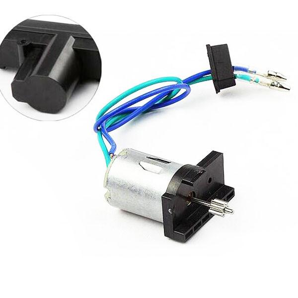 New 12v 24v dc car door lock actuator motor with for 12v door lock actuator