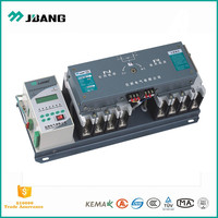 Buy Dual Power Automatic Transfer Switch For in China on Alibaba.com