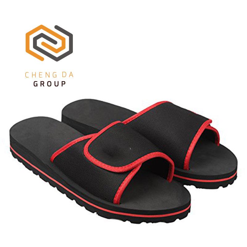 Men \u0026 Boys Anti Slip Slippers