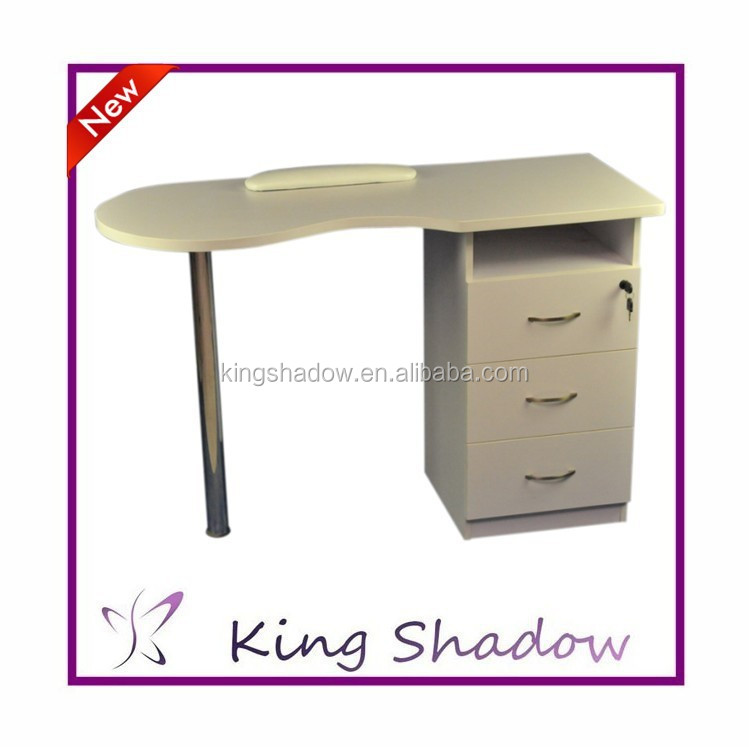 Manicure Tables And Pedicure Chairs Supplieranufacturers At Alibaba