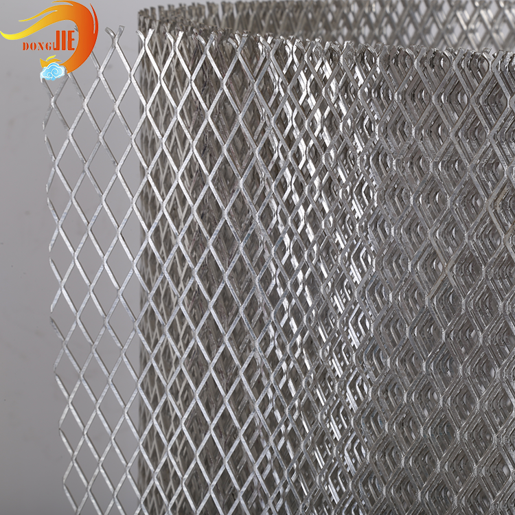 Aluminum Wire Mesh | Tennis Court Fence Netting Aluminum Wire Mesh For Decoration Buy