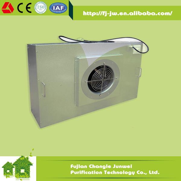 Hepa Filter Exhaust Fan,Fan Filter Unit For Air Clean Systems,Fan ...