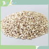 High quality eco-friendly corn cob sandblasting abrasive