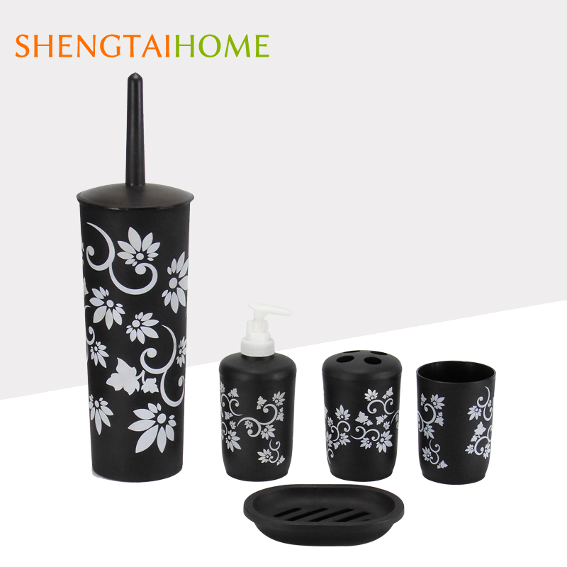 Funny Bathroom Accessories Wholesale, Bathroom Accessories Suppliers    Alibaba