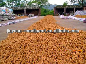 Cinnamon Price buyers