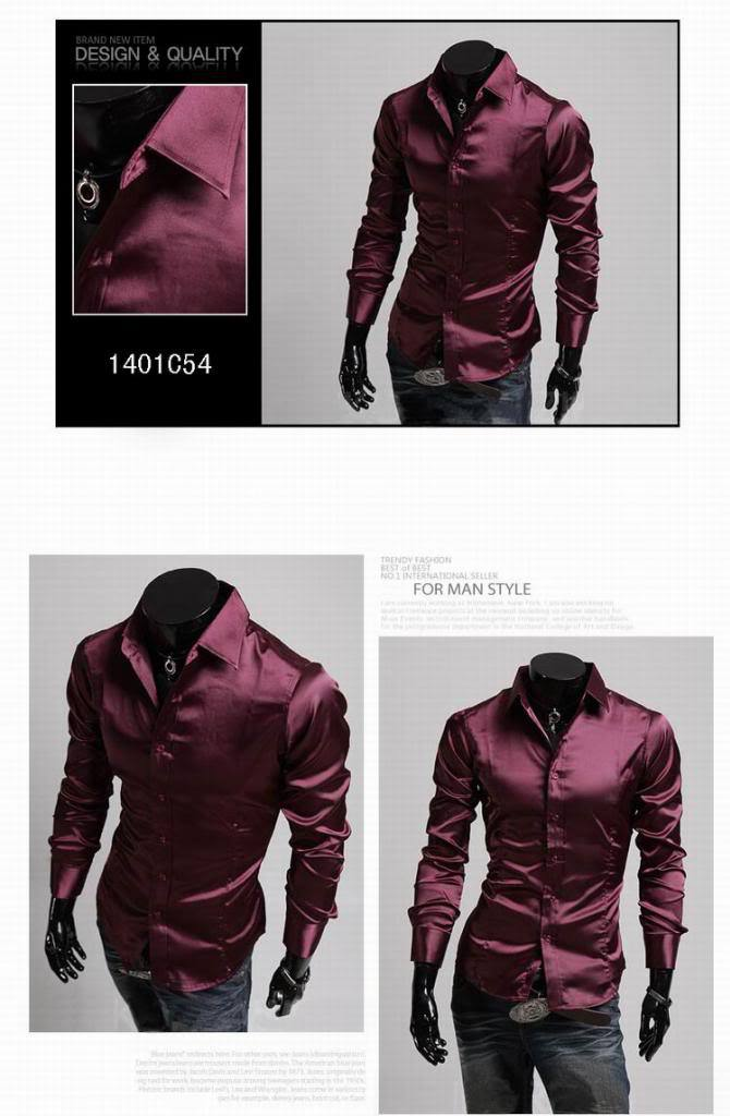 Oem Supplier China New Sexy 2015 Collection Mens Sexy Formal ...