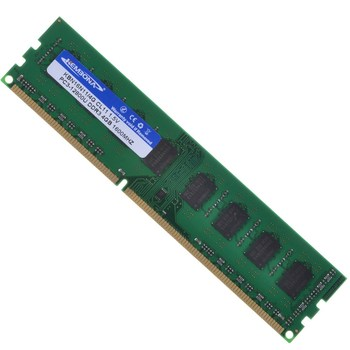 Best price ddr3 4gb 1600 ram computer memory ddr 3