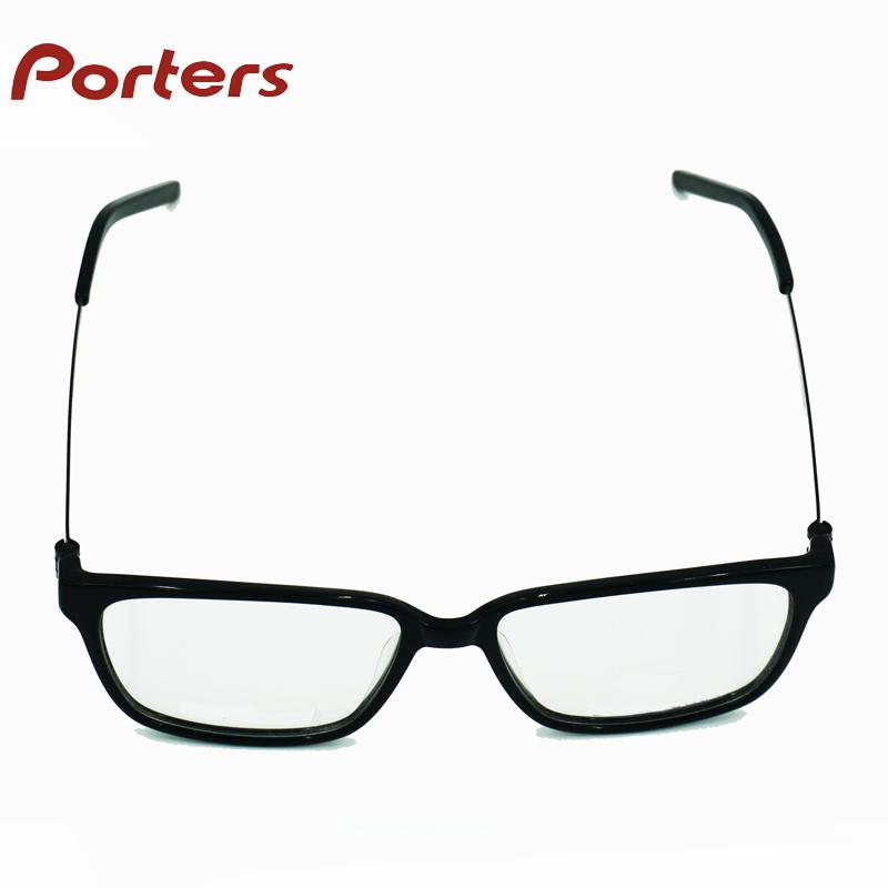 Professionelle acetat farbige kunststoff japanese brillen marken ...