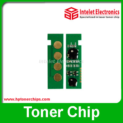 high quality reset chip for samsung clp 365