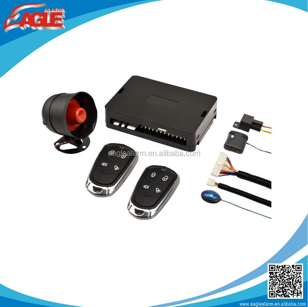 Eagle car alarm system eagle car alarm system suppliers and manufacturers at alibaba com