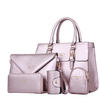 ab5477500e90 2016 мода оптом элегантность сумки известный бренд женские кожаные сумки  для рук