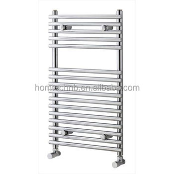 Cloth Dryer Stand Cloth Drying Rack Clothe Shoes Dryer