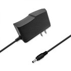 AC DC Power Adapter 12V 9V 5V 3A 2A 1.5A 1A 0.75A 0.5A OEM Input 100 240V AC 50/60Hz Power Supply Adapter