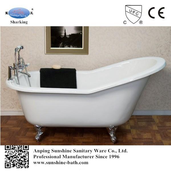 Fine Portable Bathing Tub Ideas - Bathtub for Bathroom Ideas ...