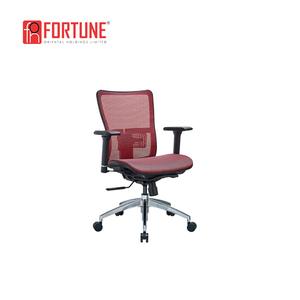 USA Market sale With Synchronous tilt function task chair office used,ergonomic mesh swivel chair