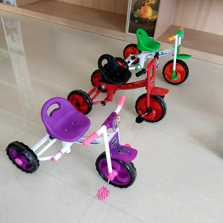 Cheap best selling baby trike bike uk made in China
