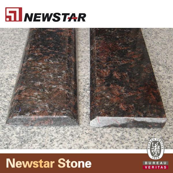 Newstar Stone Door Threshold Buy Stone Door Threshold