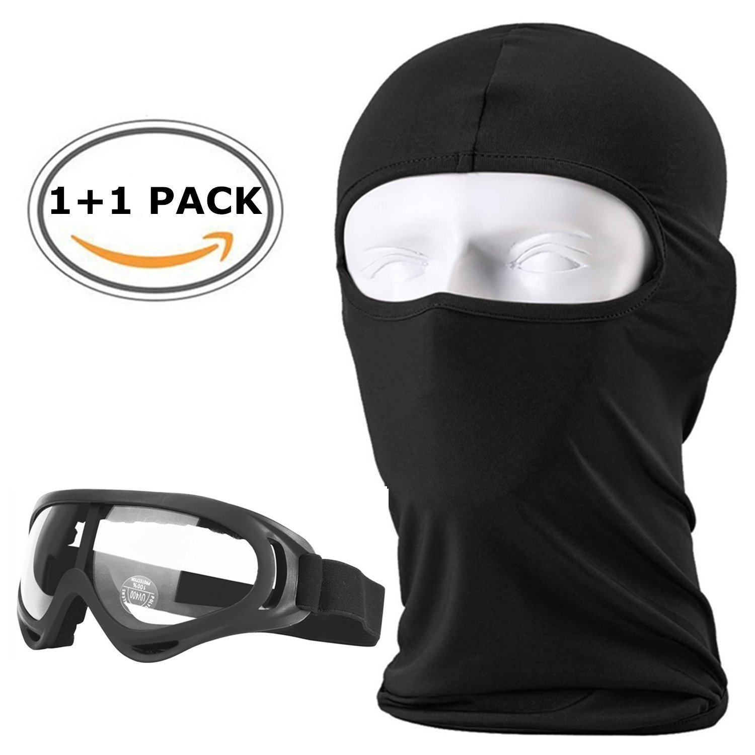 c6f8c3ce6795 Cheap Kids Ski Mask