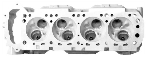 Used For Nissan Z24 Engine Cylinder Head - Buy Used For Nissan Engine  Cylinder Head,Z24 Cylinder Head,Engine Cylinder Head Product on Alibaba com