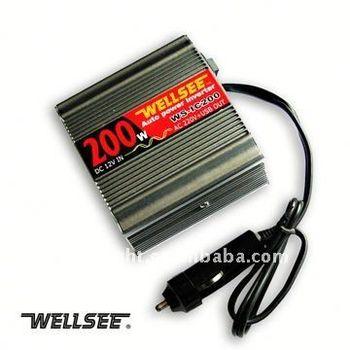 inverter power star w7 inverter 12v 220v 5000w circuit diagram rh wholesaler alibaba com