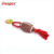 2020 high quality hot sale fashion design colorful dog leash toy