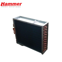 Plate heat exchanger pasteurizer stainless steel coil tube unit
