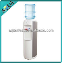 koeler <span class=keywords><strong>water</strong></span> <span class=keywords><strong>dispenser</strong></span> hc60l-m