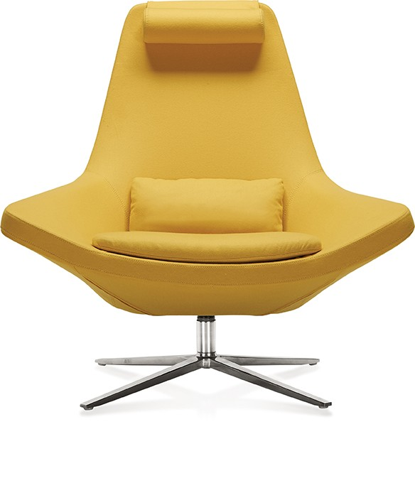 Fancy Chairs Fancy Chairs Suppliers And Manufacturers At Alibaba Com