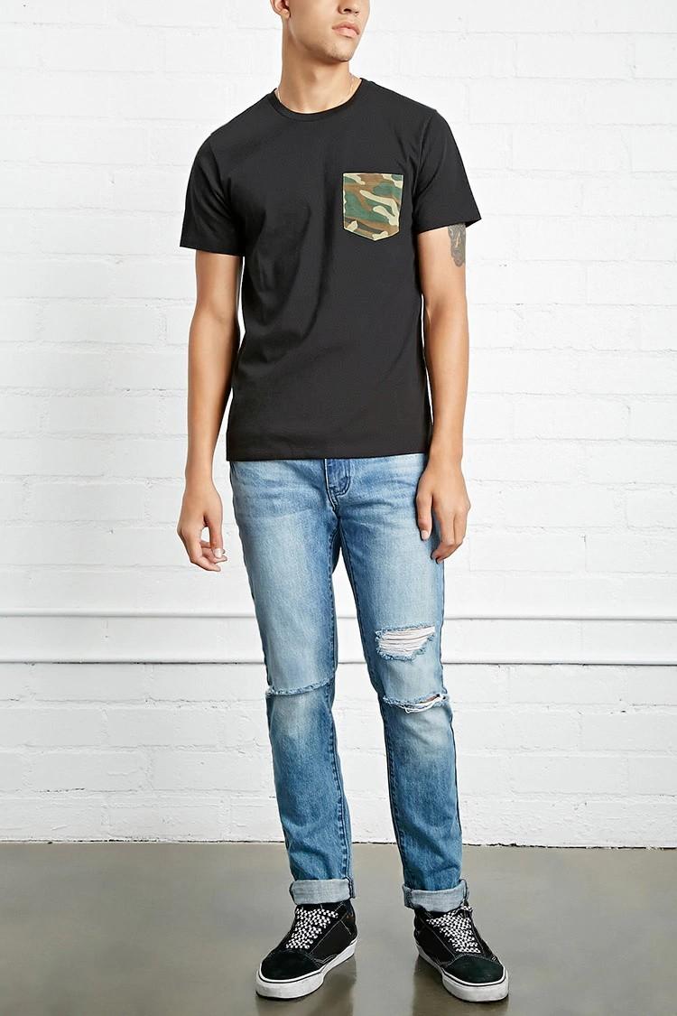 Shirt design cheap - Blank Cheap Printed Men S Printing Sublimation Custom T Shirt Design