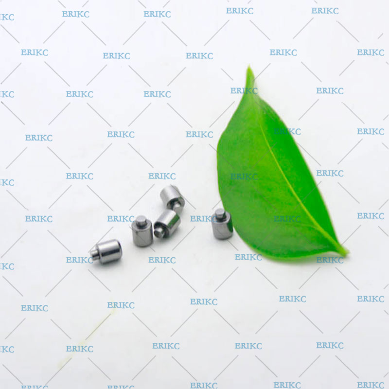 Erikc Fuel Injector Adjusting Washer B15 Bosh Injector