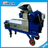 Electric Sugarcane Juice Extractor /Electric Sugarcane Juicer/Ginger Juice Extractor