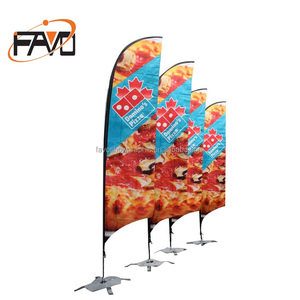 Shanghai Flag Maker, Shanghai Flag Maker Suppliers and