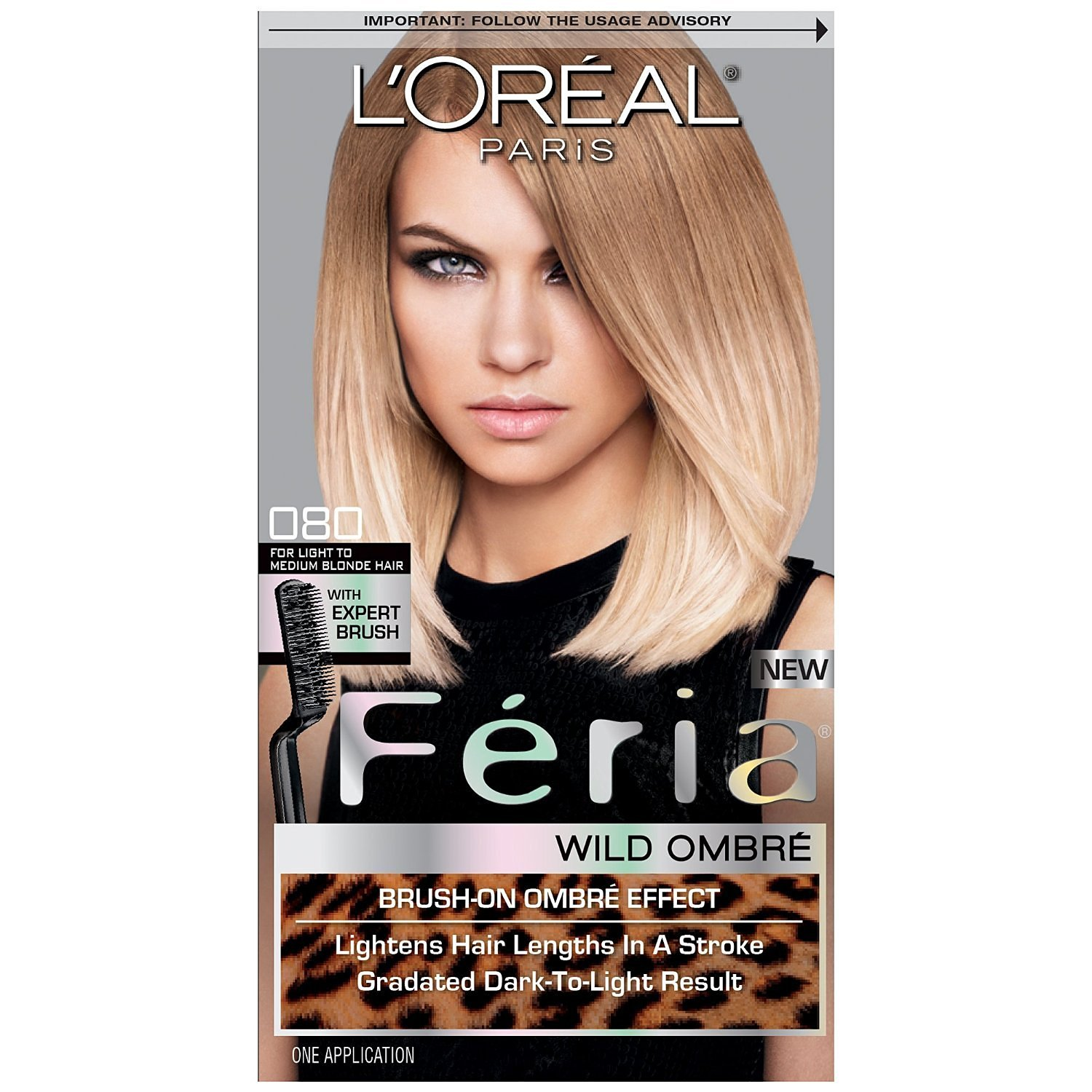 Cheap Loreal Feria Hair Color Chart Find Loreal Feria Hair Color