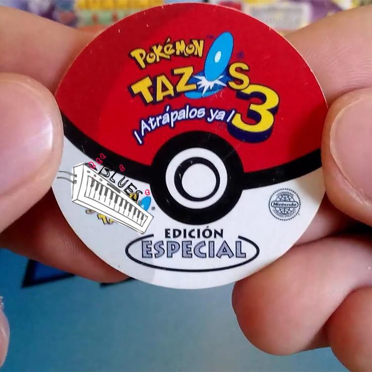 カスタマイズ安全キッズ趣味精神運動ツール 3D パズルカード tazos