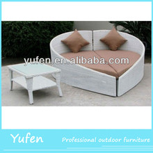 & Poolside Bed Wholesale Bed Suppliers - Alibaba