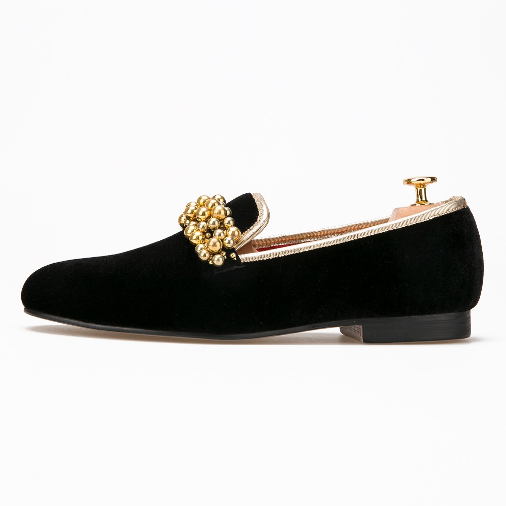 Shoes Loafers Men Dress Luxurious Party EvIqw