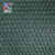1.2m Wide Hot Dipped Galvanized Hexagonal Wire Mesh For Chicken Coop Price