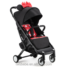 HOT SALE YOYA PLUS PUSHCHAIR FACTORY DIRECTLY BABY YOYA STROLLER NEW TO RUSSIA