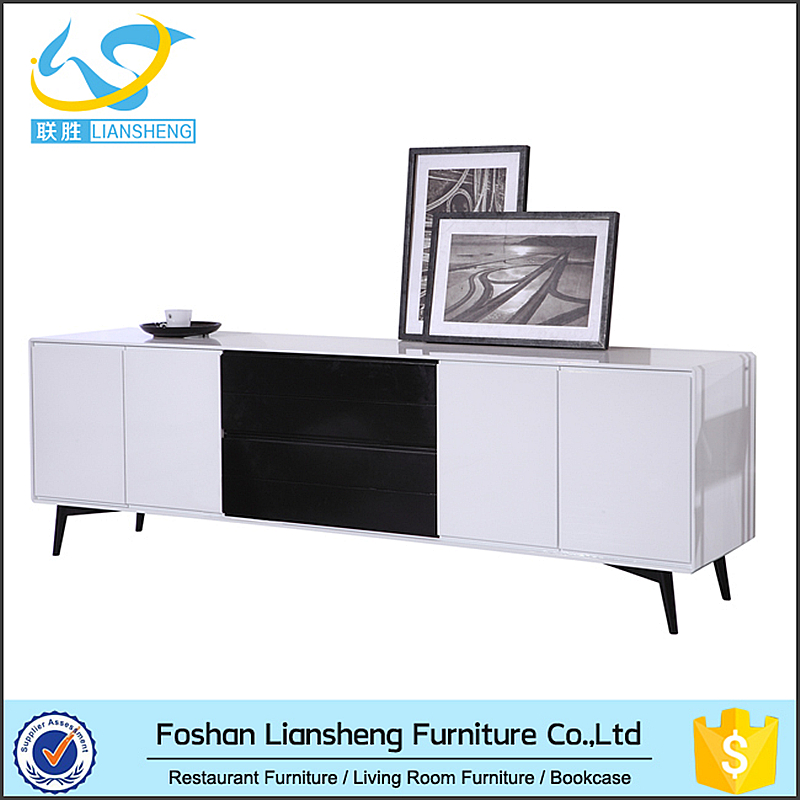 Wooden Legs For Furniture Chest, Wooden Legs For Furniture Chest Suppliers  and Manufacturers at Alibaba