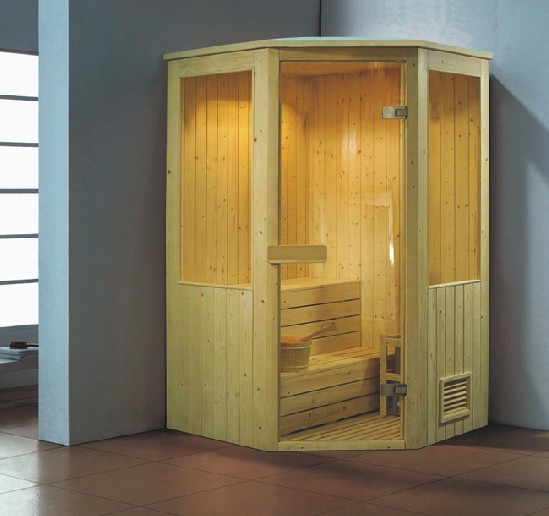 best price portable sauna room portable mini sauna one person portable steam sauna room buy. Black Bedroom Furniture Sets. Home Design Ideas