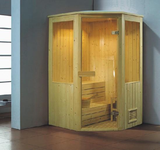 best price portable sauna room portable mini sauna one. Black Bedroom Furniture Sets. Home Design Ideas