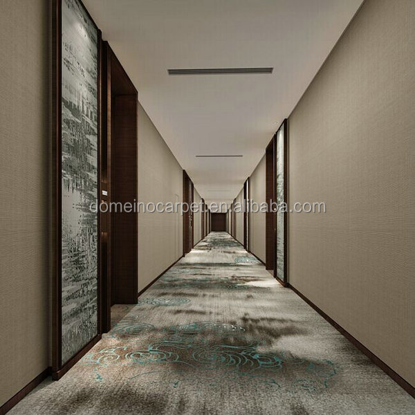 Hotel Room Hotel Corridor Carpets Conference Room Carpets